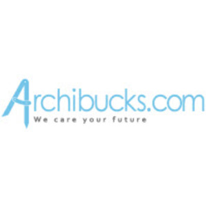 Archibucks