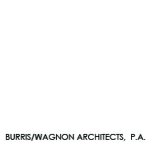 Burris/Wagnon Architects, P.A.