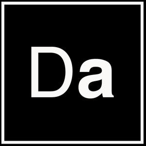 Dameron Architecture