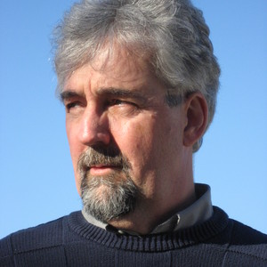 Tim Montgomery