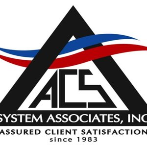 ACS Systems Associates
