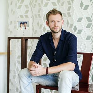 Raphael Olivier