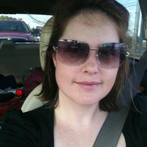 Deborah Guzman, LEED Green Associate