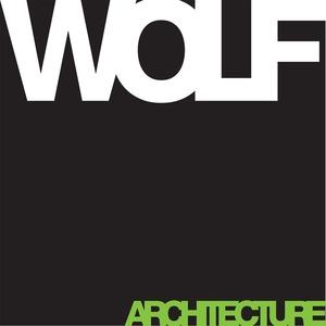 Wolf Architecture