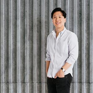 Steve Kwak