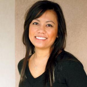 Mariel Reyes