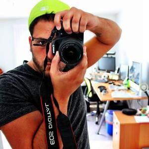 Emmanuel Aydin