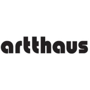Artthaus, Inc.