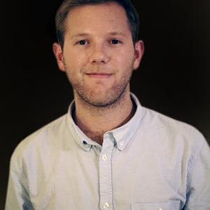 Justin Skoda
