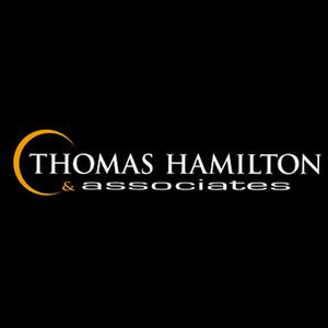 Thomas Hamilton & Associates