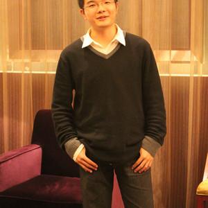 Duo Wang