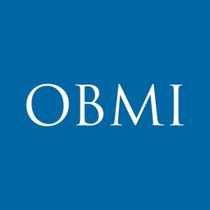 OBM International