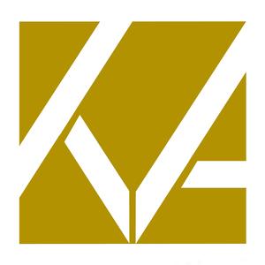Kupiec Architects PC