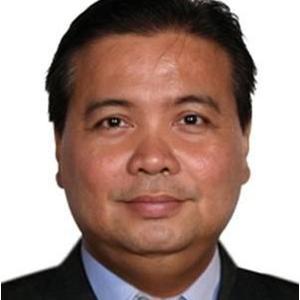 Roswel Marasigan
