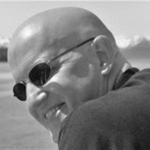John Salisz