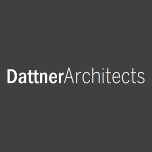 Dattner Architects