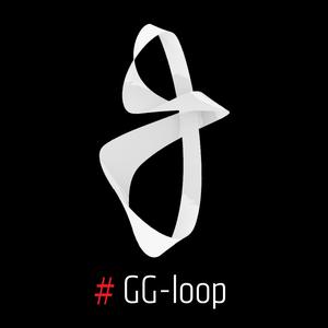 GG-loop