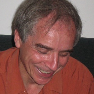 Valerio Giadone