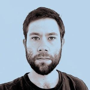 Adam Lemire