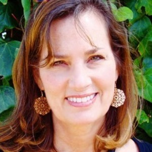 Susan Gosselin