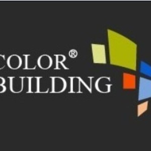 Colorbuilding B.M. Ltd.