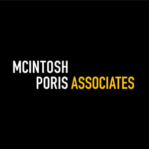 McIntosh Poris Associates