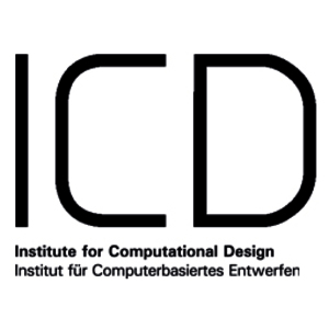 Institute for Computational Design