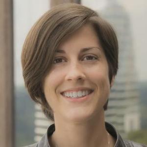Lindsey Bolin