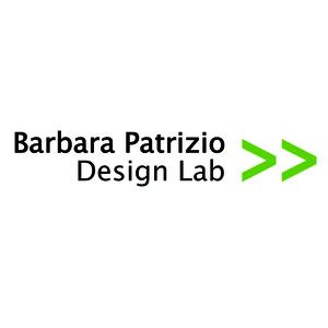 Barbara Patrizio DesignLab