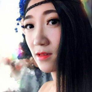 Sue Yao