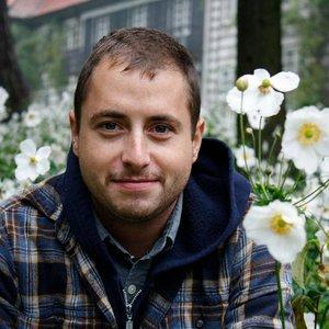 Lucas Staib