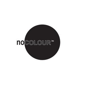 noCOLOUR Inc.