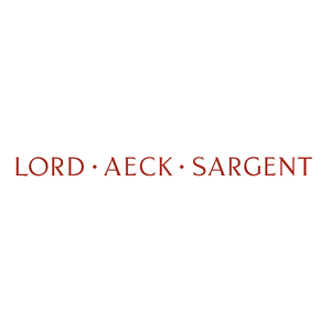 Lord, Aeck & Sargent