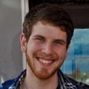 Jeffrey Eichert