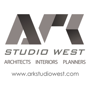 ARK Studio West