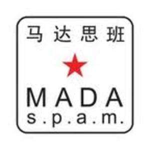 MADAs.p.a.m.