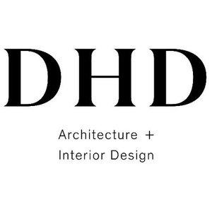 DHD Architecture, PC