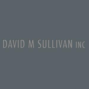 David M Sullivan Inc