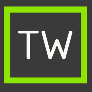 Taylor Workshop LLC
