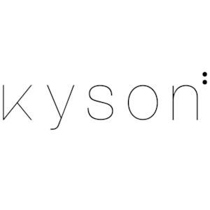 Studio Kyson