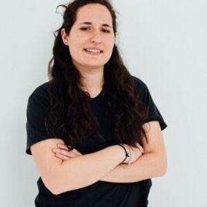 Daniela Kolodesh