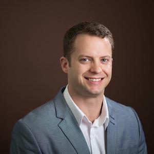 Ryan Meador