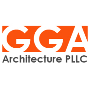 GGA Architecture, PLLC