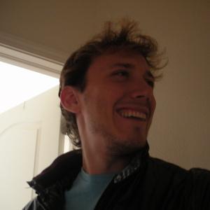 Matthew Goyak
