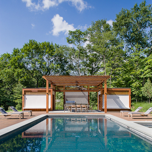 Mockler Taylor Architects, LLC