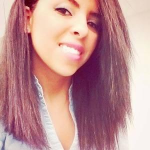 Shereen Hassan