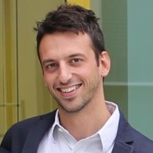 Riccardo Ghezzi