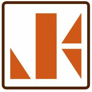 Kohler Architecture Inc.