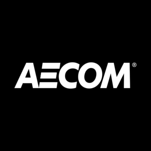 AECOM Washington Design Studio