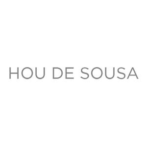 Hou de Sousa